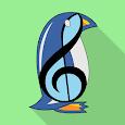 Perfect Singer icon