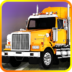 Transporter Truck Driving 1.1 Apk
