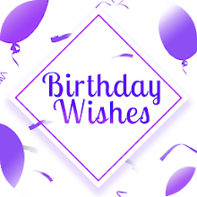 Download Birthday Wishes APK Latest Version App For PC