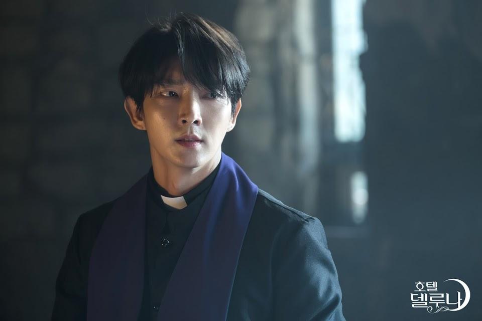Lee-Joon-Gi1
