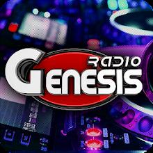 RADIO GENESIS Download on Windows