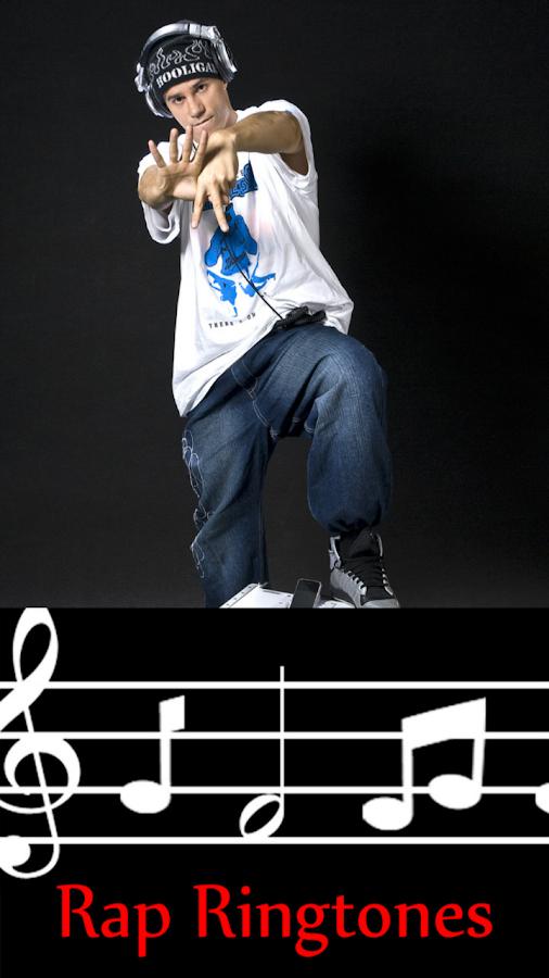 Nervous System Rap