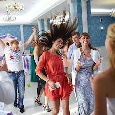 Свадебный фотограф Евгений Тайлер (TylerEV). Фотография от 15.12.2014