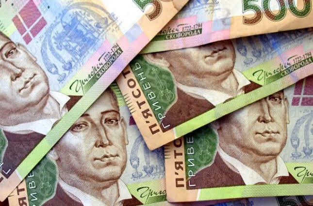 У проекті бюджету на 2020 рік коштів на підвищення зарплат педагогам не передбачено
