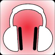 深圳收音机 Shenzhen Radio