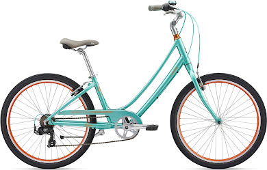 Liv By Giant 2019 Suede 2 Pedal Forward Bike alternate image 0