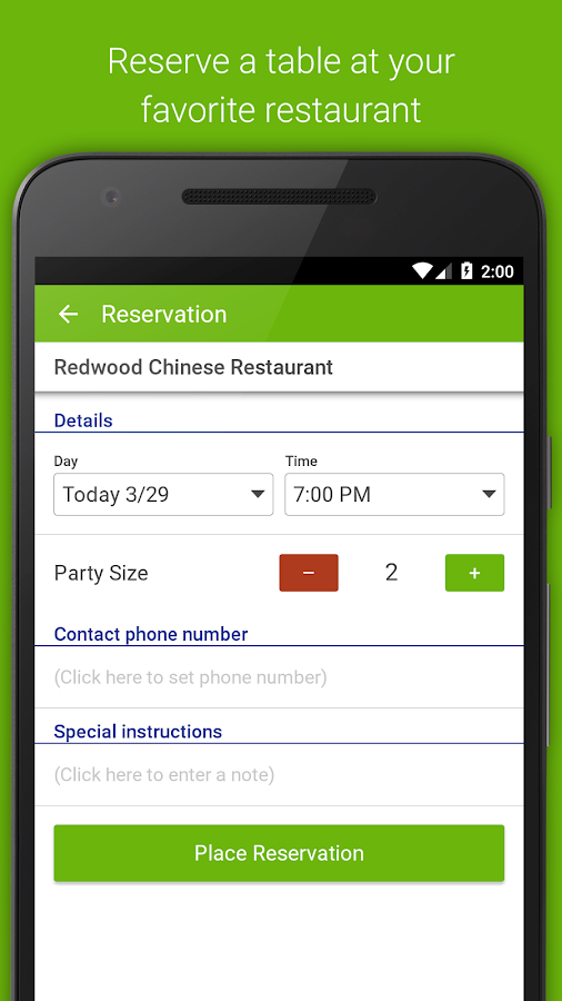 BeyondMenu Food Delivery- screenshot