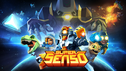 Super Senso 1.14.0.2619 screenshots 1