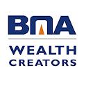 BMA mTrade icon