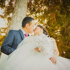 Photographe de mariage Raúl Carrillo carlos (RaulCarrilloCar). Photo du 26.01.2017