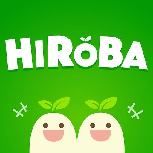 (APK) لوڈ، اتارنا Android/PC/Windows کے لئے مفت ڈاؤن لوڈ ایپس マルチ・フレンド募集なら 仲間をさがそう HIROBA