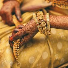 Wedding photographer Mahesh Vi-Ma-Jack (photokathaas). Photo of 03.08.2018