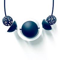 Halsband, KULH007