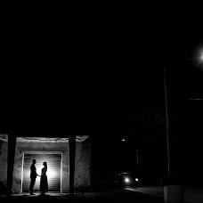 Wedding photographer Mariano Mancilla (marianomancilla). Photo of 08.09.2016