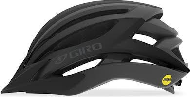 Giro Artex Mips Helmet alternate image 1