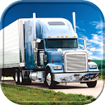 Big Truck Hero - Truck Driver v1.32 (Unlocked)