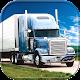 Big Truck Hero - Truck Driver v1.32 (Unlocked)