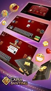 ZingPlay Capsa Banting – Big 2 5