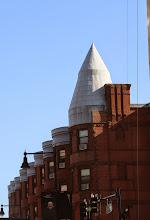 Photo: Những kiến trúc lạ!?!?!?