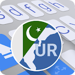 ai.type Urdu Dictionary 4.5.0