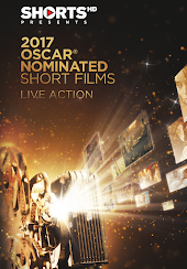 2017 Oscar Nominated Shorts Films - Live Action