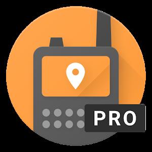 Scanner Radio Pro Locale PlgIn 1.4 Icon