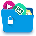 NEV Privacy - Hide Pictures icon