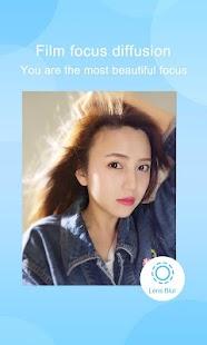 BeautyCam-Selfie Solved - screenshot thumbnail