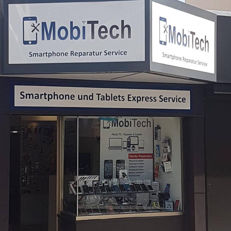 Uhr Reparatur Stuttgart