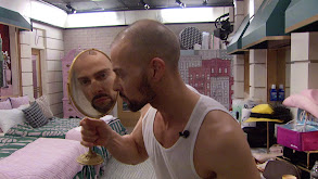 Big Brother: Celebrity Edition thumbnail