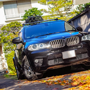 X5 ZV30S X5 xDrive35i M Sport (2012)のカスタム事例画像 Hiroto@E70 X5さんの2018年12月01日17:21の投稿