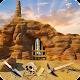 Escape Game Archaeologist Rescue (game)