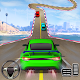 Crazy Car Driving Simulator: Impossible Sky Tracks Download on Windows