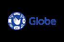 Globe (2019)
