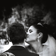Wedding photographer Aleksey Mikhaylov (Alexey2013). Photo of 21.09.2015