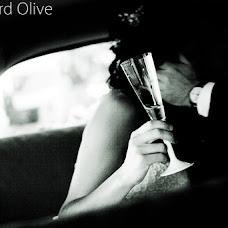 Wedding photographer Edward Olive (EdwardOlive). Photo of 22.06.2018