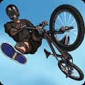 BMX For Boys icon