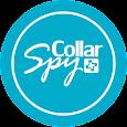 SpyCollar - precise location icon