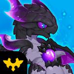 Dragon RPG: Dragon Village M 1.2.1