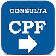 Consulta CPF nome Sujo