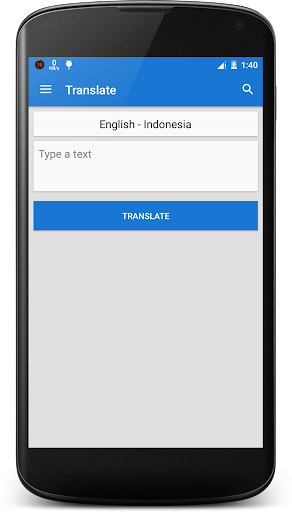 English - Indonesian Dictionary  screenshots 5