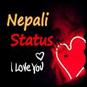 Nepali Status icon