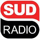 Sud Radio ParlonsPo