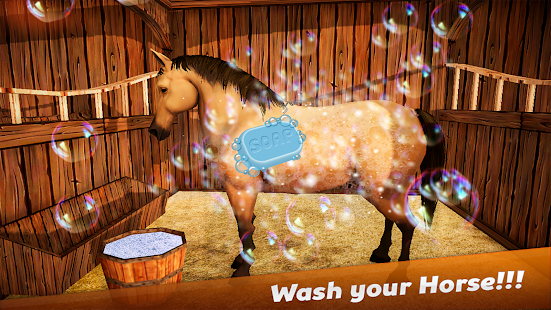 Download Horse Show Jumping Champions 2019 For PC Windows and Mac apk screenshot 6