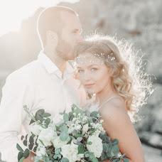 Wedding photographer Tanya Afanaseva (teneta). Photo of 19.06.2016