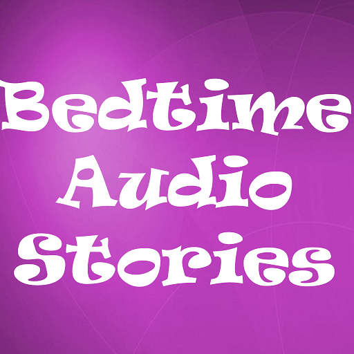 Bedtime Stories Audio