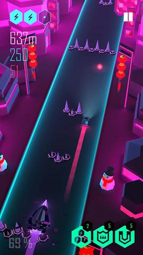 Beat Racer 2.2.2 screenshots 15