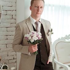 Wedding photographer Svetlana Gracheva (grachevas). Photo of 27.10.2015