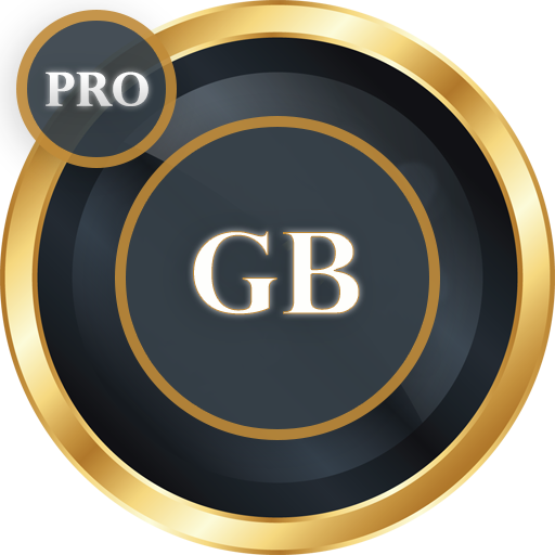 GB Chat offline for WhatsApp