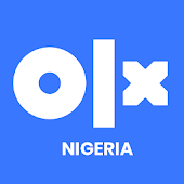 OLX Nigeria: Sell and Buy